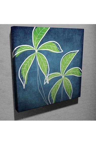 Tablou decorativ Symphony 762SYM4238 multicolor
