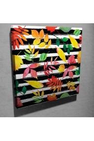 Tablou decorativ Symphony 762SYM4239 multicolor