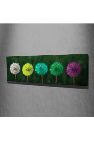 Tablou decorativ Symphony 762SYM4255 multicolor