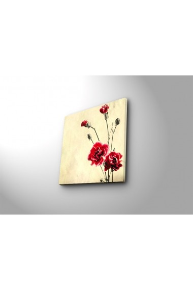 Tablou din panza Bonanza ASR-242BNZ1211 Multicolor