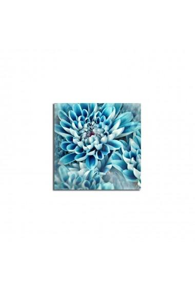 Tablou din panza Bonanza ASR-242BNZ1213 Multicolor
