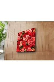 Tablou din panza Bonanza ASR-242BNZ1221 Multicolor