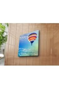 Tablou din panza Bonanza ASR-242BNZ1243 Multicolor