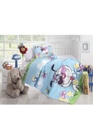 Patura pentru nou-nascuti Patik 170PTK5004 Multicolor