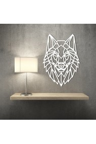 Obiect decorativ de perete Evila Originals 797EVL1716 Alb