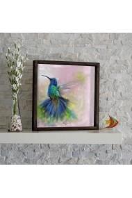 Tablou decorativ Evila Originals 797EVL1203 multicolor