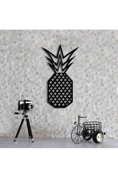 Accesoriu decorativ Evila Originals 797EVL1832 negru