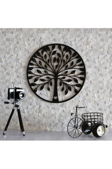 Accesoriu decorativ Evila Originals 797EVL1772 negru