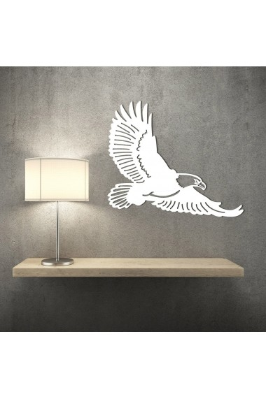 Accesoriu decorativ Evila Originals 797EVL1790 alb