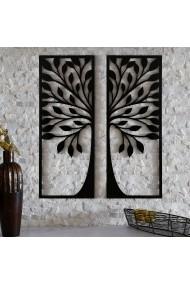 Accesoriu decorativ Evila Originals 797EVL1765 negru
