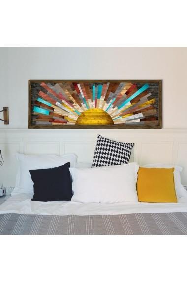 Tablou decorativ Evila Originals 836EVL4525 multicolor