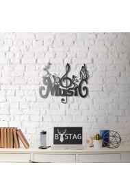 Accesoriu decorativ Bystag 805BSG1099 maro