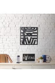Accesoriu decorativ Bystag 805BSG1097 negru