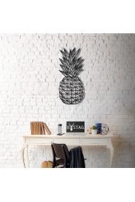 Accesoriu decorativ Bystag 805BSG1075 negru