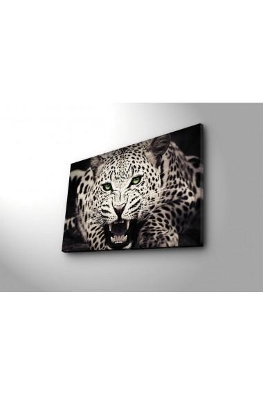 Tablou decorativ cu LED Shining 239SHN3242 multicolor