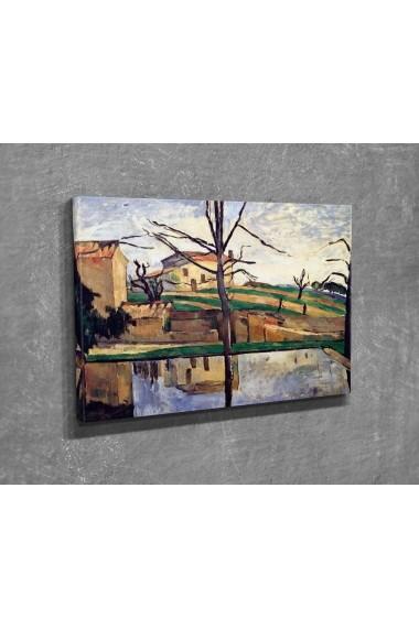 Tablou decorativ Vega 265VGA1256 multicolor