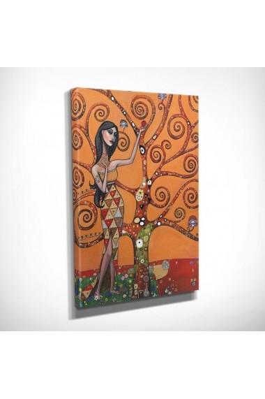 Tablou decorativ Vega 265VGA1275 multicolor
