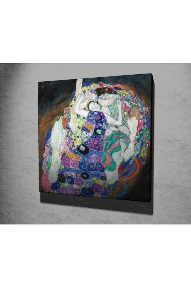 Tablou decorativ Vega 265VGA1206 multicolor