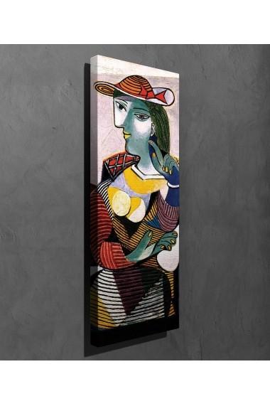 Tablou decorativ Vega 265VGA1222 multicolor