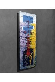Tablou decorativ Vega 265VGA1225 multicolor