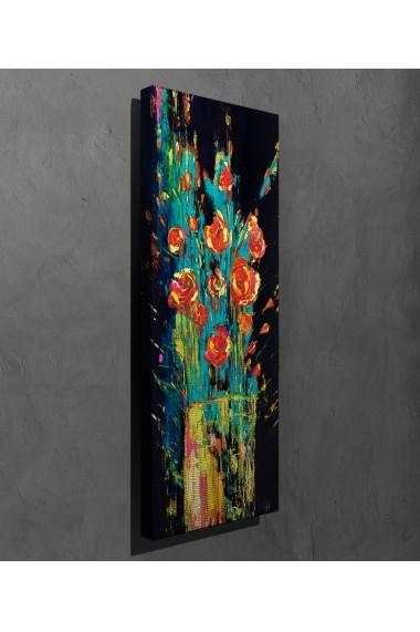 Tablou decorativ Vega 265VGA1226 multicolor