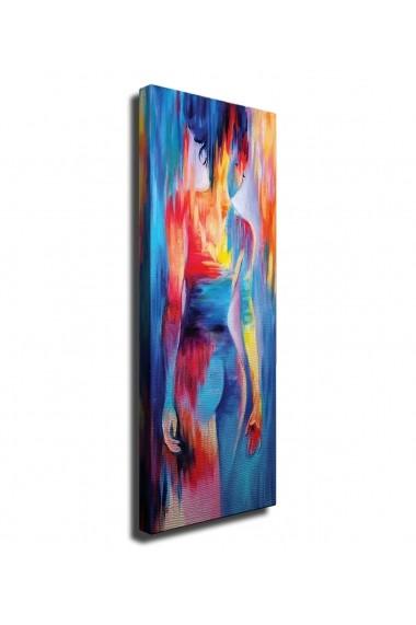 Tablou decorativ Vega 265VGA1227 multicolor