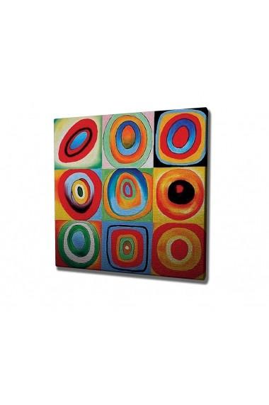 Tablou decorativ Vega 265VGA1302 multicolor