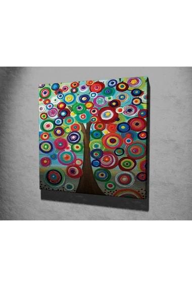 Tablou decorativ Vega 265VGA1303 multicolor