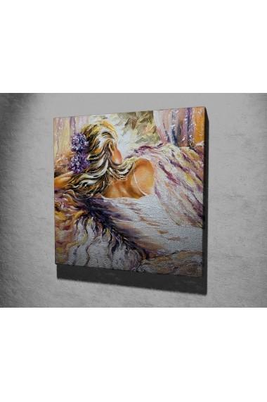 Tablou decorativ Vega 265VGA1313 multicolor