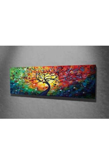 Tablou decorativ Vega 265VGA1285 multicolor