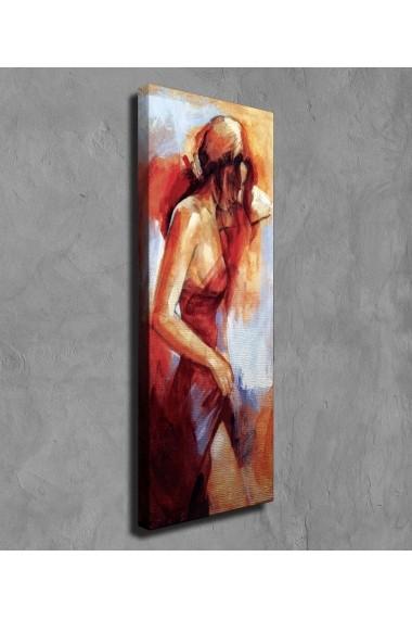 Tablou decorativ Vega 265VGA1287 multicolor
