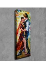 Tablou decorativ Vega 265VGA1288 multicolor