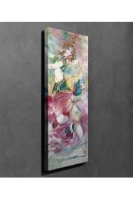 Tablou decorativ Vega 265VGA1297 multicolor
