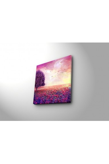 Tablou decorativ Sightly 252SGH1211 multicolor
