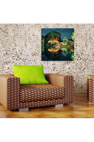 Tablou decorativ Sightly 252SGH1245 multicolor