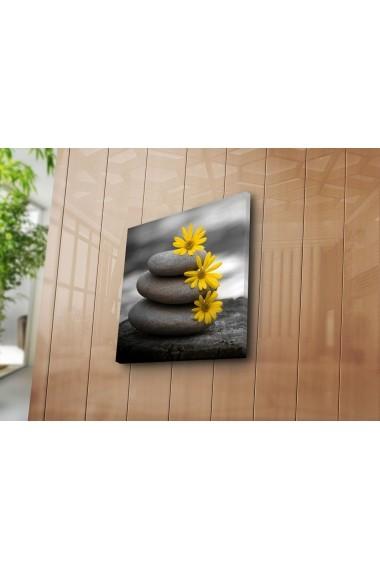 Tablou decorativ Sightly 252SGH1249 multicolor