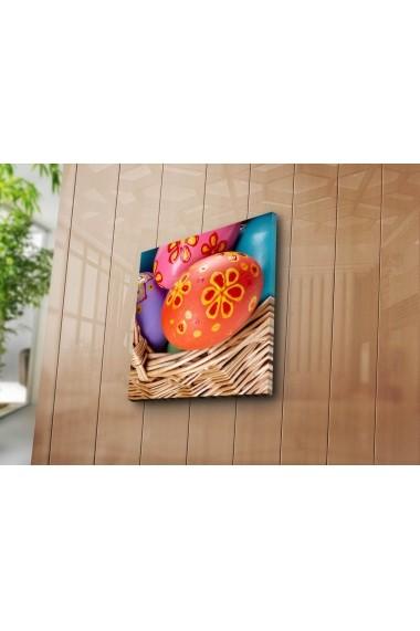 Tablou decorativ Sightly 252SGH1353 multicolor