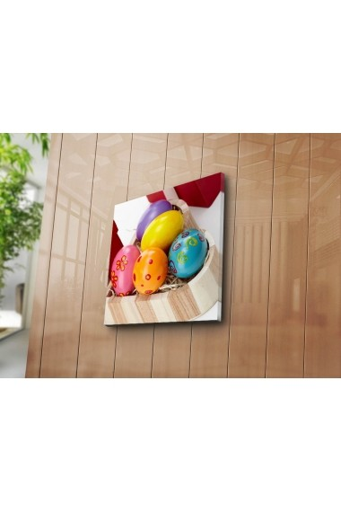 Tablou decorativ Sightly 252SGH1354 multicolor