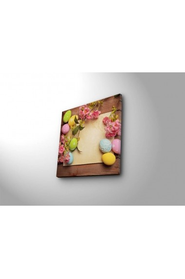 Tablou decorativ Sightly 252SGH1358 multicolor