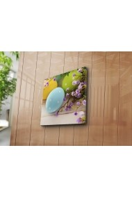 Tablou decorativ Sightly 252SGH1359 multicolor