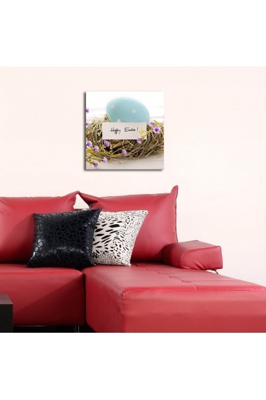 Tablou decorativ Sightly 252SGH1361 multicolor