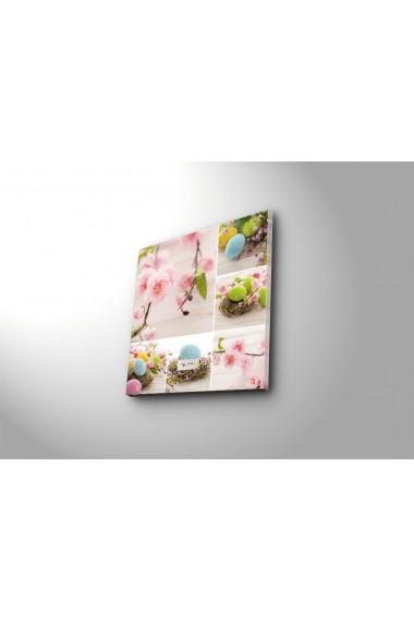 Tablou decorativ Sightly 252SGH1362 multicolor