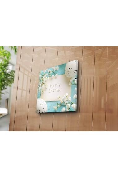Tablou decorativ Sightly 252SGH1363 multicolor