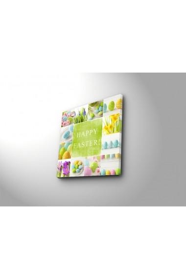 Tablou decorativ Sightly 252SGH1367 multicolor