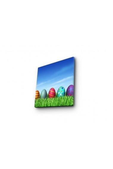 Tablou decorativ Sightly 252SGH1373 multicolor