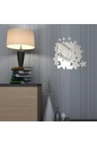 Oglinda decorativa Desire 234DSR2848 multicolor