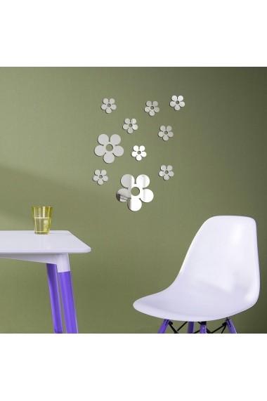 Oglinda decorativa Desire 234DSR2854 multicolor