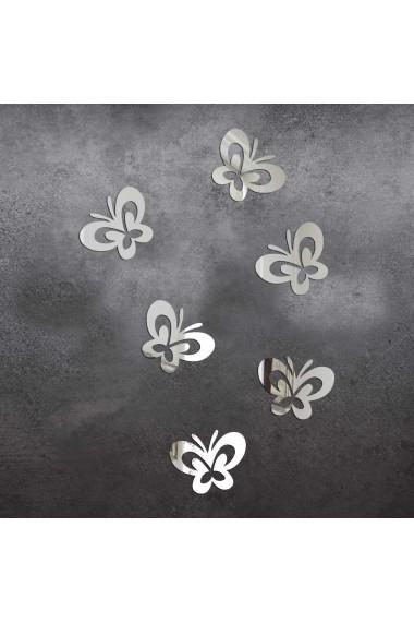 Oglinda decorativa Desire 234DSR2856 multicolor