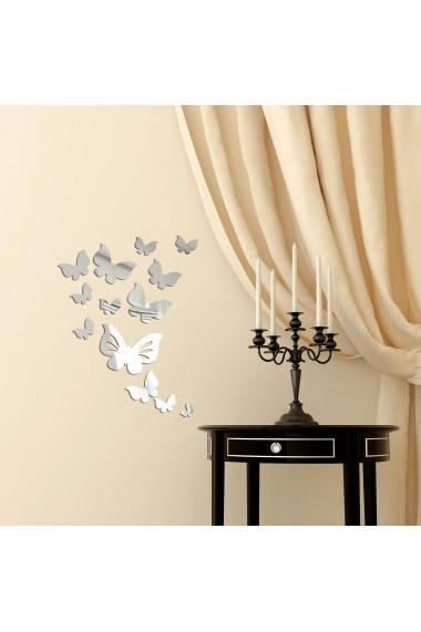 Oglinda decorativa Desire 234DSR2860 multicolor