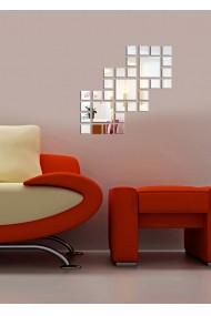 Oglinda decorativa Desire 234DSR1185 multicolor